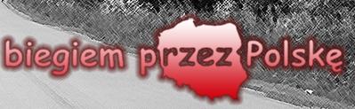 Stowarzyszenie Biegiem Przez Polskę