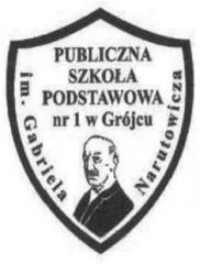 Publiczna Szkoła Podstawowa nr 1 w Grójcu